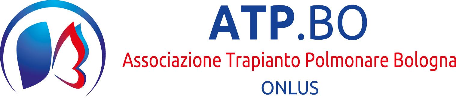 Associazione Trapianto Polmonare Bologna